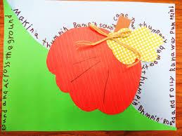 The Runaway Pumpkin by First Grade Wow Runaway Pumpkin Craft Connection
