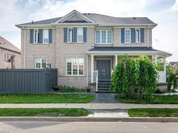 5 Bedroom House For Rent by 5 Bedroom Houses For Rent Brampton U2014 16 Rental Houses Zolo Ca