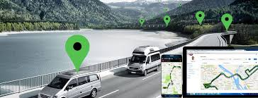 GPS Tracking Device, Car Tracker | Myvehicletracker - Security ... Truck Tracking System Packages Delivery Concept Stock Vector Transportguruin Online Bookgonline Lorry Bookingtruck Fleet Gps Vehicle System Android Apps On Google Play Best Services In New Zealand Utrack Ingrated Why Ulities Coops Use Systems Commercial Or Logistic Srtsafetelematics Et300 Smallest Gps Car Tracker Hot Mini Smart Amazoncom Motosafety Obd Device With 3g Service Live Track Your Vehicle Georadius