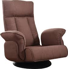 Stonemount Chocolate Gaming Lounge Chair - Seating (Brown) Xrocker Pro 41 Pedestal Gaming Chair The Gasmen Amazoncom Mykas Ergonomic Leather Executive Office High Stonemount Chocolate Lounge Seating Brown Green Soul Ontario Highback Ergonomics Gr8 Omega Gaming Racing Chair In Cr0 Croydon For 100 Sale Levl Alpha M Series Review Ground X Rocker 21 Bluetooth Distressed Viscologic Starmore Back Home Desk Swivel Black Goplus Pu Mid Computer Akracing Rush Red Zen Lounge_shop