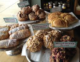 Bakery « CMH Gourmand – Eating In Columbus & Ohio Pizza Factory Home We Tossem Theyre Awesome Plain City Oh Land For Sale Real Estate Realtorcom The Barn At Gibbet Hill Door Restaurant Excursion 64 Part 2 Born Again Unearthed Ohio Restaurants For On Loopnetcom November 2015 Feast Magazine By Issuu Mosaic Saint Paris Homes Realtor 2017 August Cmh Gourmand Eating In Columbus Fairfax Station Va
