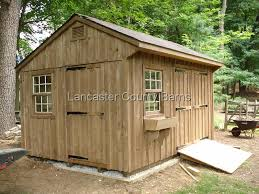 10x14 Garden Shed Plans by 17 10x14 Shed Floor Plans How To Build A Shed Floor And