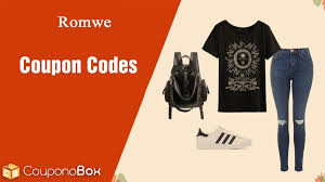 Romwecoupons Hashtag On Twitter Romwe Coupon Codes Nasty Gal August 2018 50 Off Little Elyara Coupons Promo Discount Okosh Free Shipping 800 Flowers 20 Swimsuits For All Online Coupon Codes Blog Eryna Batteryspace Johnson Fishing Code Ufc Yandy Com Barnes And Noble Printable Coupons This Month September Romwe Home Depot Water Heater Angellift 2019 Earplugsonline Ticketpro Malaysia