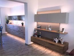 wohnzimmer eckschrank modern caseconrad