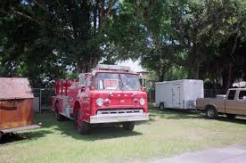 100 Ford Trucks For Sale In Florida File1973 C9001JPG Wikimedia Commons