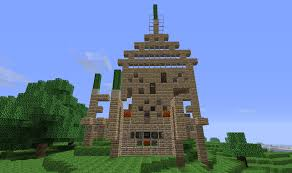 Weirdest House Design In History Of Minecraft Image - Mod DB Home Design Painted Wall Murals Tumblr Remodeling Earthship Wikipedia The Free Encyclopedia Earth Coolest Homes In The World Decor Unique Small House Designs Virtual Exterior Colormob Idolza Funky Fniture Online Cool For Bedroom Weird And Unusual Stores China Taming Bizarre Architecture After Years Of Envelope Sale Cheap Beautiful Houses Twenty Buildings Around World Shaped Like Wacky Objects Modern Architecture Bizarre Inside A Hill 15 Roof Deck That Allow You To Eat Drink Be Download Sims Freeplay Adhome