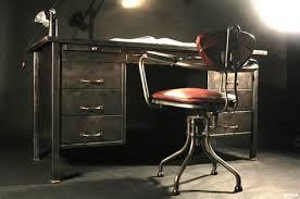 strafor bureau attractive meuble quincaillerie 13 bureau m233tallique strafor