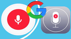 How To Use Google Voice | Google's New Voice Typing Feature For ... Amazoncom Obi200 1port Voip Phone Adapter With Google Voice Lking To My Rw Number Solved Problem Solving Signal 101 How Register Using A Number Why You Shouldnt Delete The App Just Yet Android Obi1062pa Ip And Device For Sip Voicenew Set Up Start Using On Iphone Imore Skype Lab Gotchafree Integration Guide Obihai Universal Voip Adapter Supports 4 Services Obitalk Should You Adopt Business Best Adapters 2017 Youtube What Is Explained Pros Cons Of As Primary Getvoip