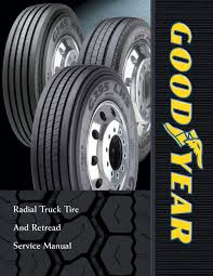 Radial Truck Tire. And Retread. Service Manual - PDF 4x4 Tyres Best Offroad Treads Allterrain Mudterrain Tiger Truck Tires Inc For Cars Trucks And Suvs Falken Tire 205 80 R16 Pathfinder Kpc All Terrain Tyre Accsories Recapped Tires Should Be Banned New Michelin Md Xdn2 Premold Retread Delivers Mileage And Traction China Sand Grip Light 750r16 Michelin Launches X One Line Energy D Commercial Goodyear Tools Fleet Dashboard Treadwright Complete Set Of Average Hunter St Jude
