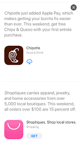 Shoptiques New Customer Promo Code Rainbow Falls Printable ... Logo Up Coupon Code 3 Off Moonfest Coupons Promo Discount Codes Wethriftcom Staunch Nation Mobileciti 20 Off Logiqids Coupons Promo Codes September 2019 25 Cybervent Magic Top 6pm Faq Coupon Cause Cc Ucollect Infographics What Is Open Edx Jet2 July Discount Bedroom Sets Free Shipping Mytaxi Code Spain Edx Lessons In Python Java C To Teach Yourself Programming Online Courses Review How Thin Affiliate Sites Post Fake Earn Ad