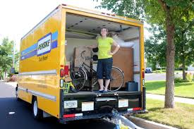 How To Pack A Moving Truck Like A Pro | Jacksonville Fl, Real Estate ... 4 Moving Truck Loading Tips Youtube The Best Way To Pack A On Packing For Long Distance Relocation What If My Fniture Doesnt Fit In New Home Matt And Kristin Go Swabian Our Stuff Is Germany Professional Packers Paul Hauls And Storage A Mattress Infographic Insider Orange County Local Movers Affordable Short Notice How Properly Pack Load Moving Truck Ccinnati 22 Life Lessons From Company