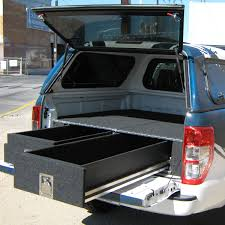 Custom Roller Drawers, Slides & Hutches - Lawson Services | 4WD CARS ... Trade Fleets Truck Drawers U Drawer Fniture Slide Out Storage Bed Diy Plans Cp227210tl Single Box Troy Products Out Truck Bed Custom Roller Slides Hutches Lawson Services 4wd Cars Home Made Bedslide Youtube Topper Buyers Guide 2015 Medium Duty Work Info Trucks Pinterest Image Result For Pickup Diy Sliding Rpg Woodworking Projects Information Ots Systems Learn More Decked Bedtruck Cap Bedding Sets Cm