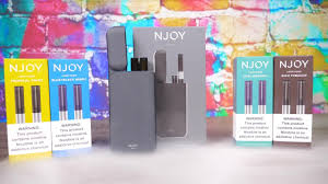 Guess Who's Back? NJOY Loop Review + History Lesson! VapingwithTwisted419 Stop And Shop Manufacturer Coupons Zone 3 Coupon Code Mac Online Promo Exergen Temporal Thmometer Walgreens Grabagun Retailmenot Wonder Cuts Salon Discountofficeitems Com Dominos Pizza April Njoy E Cigarette Unltd Ecko The Njoy Cigs Coupon Atom Tickets March 2019 Eso Plus Reddit Now 2500 Sb Glad I Havent Done This Offer Going To Do Gold Medal Flour Rx Cart Discount Statetraditions Tofurky Free Shipping Zelda 3ds Xl Deals Smooth Operator Ace Pod Device Review Vapingthtwisted420