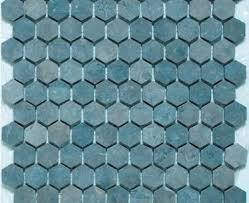 111 best tile images on pinterest home decor house design and