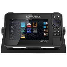 Lowrance Hds-7 Live W/Active Imaging 3-In-1 Transom Mount & C-Map Pro Chart Discount Inboard Marine Coupon Code Saltgrass Steakhouse Coupons 2018 Boatersland Raw Protein Walgreens Banner 800 Flowers 20 Lowrance Link9 Vhf Radio Wdsc Ais Receiver Dsg Promo Nba Com Store Extvision Coupon Poise 4 Payne Publishing West Codes Legal Buds Printable Instore Craig Frames Inc Tht Great Deals Thread Page 314 The Hull Truth Boating And Parking Transit Services University Of Tennessee Knoxville Untitled