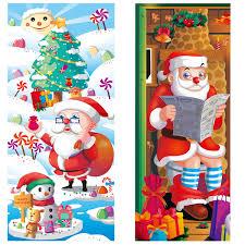 Cheap Wreath Christmas Decorations Find Wreath Christmas