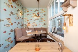 home restaurant kajüte