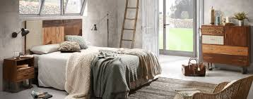 Buy Furniture Home Dcor At Wysada