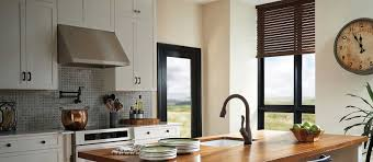 Delta Faucet 9178 Ar Dst Manual by Leland Kitchen Collection