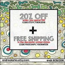 Use Both Coupon Codes To Get A Great... - The Art Of Angling ... 8 Etsy Shopping Hacks To Help You Find The Best Deals The Why I Wont Be Using Etsys Email Coupon Tool Mriweather Pin On Divers Fashion Get 40 Free Listings Promo Code Below Cotton Promotion Code Fdango Movie Tickets Press Release Write Up July 2018 Honolu Star Bulletin Newspaper Sale Prettysnake Codes Shopify Vs Should Sell A Marketplace Or Website Create Coupon Codes Handmade Community Amazon Seller Forums Cafepress Vodafone Deals Sim Only How To A In 20 Off At Ecolution Store In Coupons January 2019