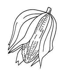 Simple Coloring Pages 15