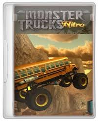 Soundfase Monster Truck Nitro 2 Download Crack Amewi Monster Truck Torche Pro M 110 24 Ghz Skelbiult Download Monster Trucks Nitro Mac 133 Nitro 2 Uvanus Browse Products In Cars At Flyhobbiescom Hsp 94862 Savagery 18 4wd Powered Rtr Truck With Miniclip 28 Images Trucks On Lets Play Miniclip Youtube Redcat Racing Earthquake 35 Rc Blue Shop Caldera 30 Scale Speed By Redcat Pinterest Monsters And Free Games Online Review 47