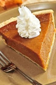 Pumpkin Pie Libbys Recipe by Pumpkin Pie Revisited The Wilderness Wife