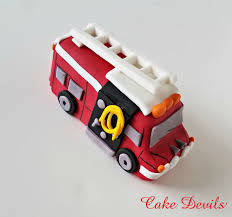 Fire Truck Cake Topper, Fondant, Handmade Edible, Firetruck Cake ... Fire Engine Cupcake Toppers Fire Truck Cupcake Set Of 12 In 2018 Products Pinterest Emma Rameys Firetruck 3rd Birthday Party Lamberts Lately Fireman Firehouse Etsy Monster Cake Ideas Edible With Free Printables How To Nest For Less Refighter Boy Truck Topper Image Rebecca Cakes Bakes Pin By Diana Olivas On Diana Cupcakes Fondant Red Yellow Rad Hostess The Mommyapolis