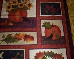 Pumpkin Patch Caledonia Il For Sale by Pumpkin Patch Etsy