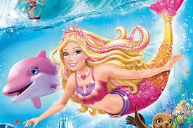 Coloriage à Imprimer Barbie Barbie Coloriage 5506