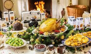 radio cuisine lidl lidl will launch its deluxe range of food tonight uk
