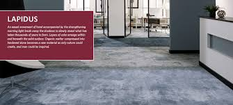 commercial education and residential carpet hard flooring