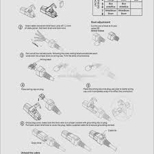 Truck Cap Locks Diagram - Schema Wiring Diagrams These Are The Top Home Trends To Try In According Truck Caps Blouses Are Ez Lift Bed Cap And Tent Psg Automotive Outfitters Locks Diagram Simple Wiring Schema Parts Tonneaus Rare Napa Auto Baseball Hat Advertising Sign Display Pics Of Truck Bed Caps Page 2 Nissan Titan Forum Leer Wwwtopsimagescom 8 Foot Truck Cap Fiberglass Red Central City Jason Toppers Accsories Inc Fiberglass World Is Parts Pinterest