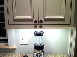light rail molding shaker kitchen cabinet light rail light rail