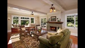 100 Ranch House Interior Design Ranch Style House Interior Paint Colors YouTube