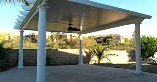 Free Standing Awning For Decks Outdoor Magnificent Aluminum Patio ... Free Standing Retractable Patio Awnings Pergola Carport Beautiful Roof Back Porch Designs Awning Plans Diy Diy Projects The Forli Cover Retractableawningscom Outdoor Magnificent Alinum For Home Building A Ideas Canvas Gazebo Canopy Shade Creations Company St George Utah 8016346782 Fold Out Alfresco Backyard Design Display