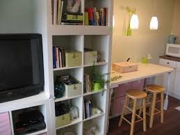 Drafting Table Ikea Canada by Workspace Cool Home Office With Ikea Expedit Desk For Your