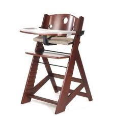 Svan Signet High Chair Canada by Non Toxic Highchairs For Baby