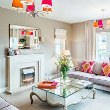 Take A Lesson In Interior Design From Edinburgh's Most Coveted ... Interior Design For Swhomes Marketing Suites Trend Designs Super Idea Show Homes Interiors On Home Kent Surrey Ldon Essex Sussex Leslie Constructive Consultants Interiuor Commercial Th2 Teclifestyle Of In Colchester House Homes Eyecandy Style Kitchen Picture Concept Foxy Amazing Luxury Design North Rbserviscom