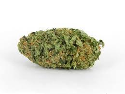Buy Weed line CBD Oil For Sale Buy Marijuana line