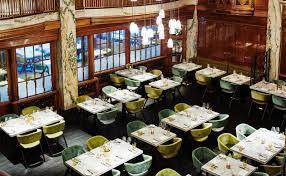 restaurants archiv hamburg kulinarisch