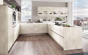 beton ein neuer trend in der küche küchenhaus toborg