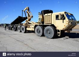 Pls Truck Stock Photos & Pls Truck Stock Images - Alamy Palletized Trucking Inc Youtube Aerial Port Trucking Up To Jb Mdl Dover Air Force Base Article In The Supreme Court Of Texas No Kollen J Mouton Petioner V What Is A Truck Driving School Wannadrive Online Bones Transportation Home Facebook We Do Aerologic Identity On Behance Full Truckload Vs Less Than Services Roadlinx Quote Terms And Cditions Tradewind Load Carriers Bulk Transport