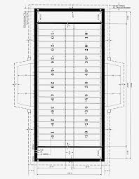 2017 NFL Rulebook | NFL Football Operations 2017 Nfl Rulebook Football Operations Design A Soccer Field Take Closer Look At The With This Diagram 25 Unique Field Ideas On Pinterest Haha Sport Football End Zone Wikipedia Man Builds Minifootball Stadium In Grandsons Front Yard So They How To Make Table Runner Markings Fonts In Use Tulsa Turf Cool Play Installation Youtube 12 Best Make Right Call Images Delicious Food Selfguided Tour Attstadium Diy Table Cover College Tailgate Party