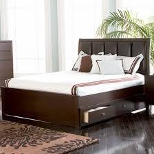 Huntwood Cabinets Kennewick Wa by 100 Ikea Sleeper Sofa Holmsund Sofa Bed Famous Ikea Bed