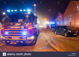 Fire Engine With Blue Lights On At Night Stock Photo: 29074707 - Alamy Fire Cottonwood Heights 22 Ride On Trucks For Your Little Hero Toy Notes Lot 927 Tired 1980 Ford 8000 Engine Truck Youtube Truck In Small Town Holiday Parade Stock Photo 30706734 Alamy Gmc 7000 Fire Item Dc4986 Sold August 8 Gove The One Of A Kind Purple Refurbished By Diamond Rescue Hydrant Standpipes Interesting Plumbing Pinterest People Vs Xyz Ube Tatra 148 Firetruck Spin Tires Pampered Daughter Thrifty Wife Pink Came To Visit Siren Sound Effect New York 2016 Hd Engine With Blue Lights At Night 294707