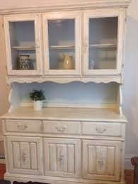 Munire Dresser With Hutch by Amazon Com Munire Sussex Hutch Merlot Baby Morgan U0027s Room