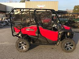 New 2018 Honda Pioneer 1000-5 Deluxe Utility Vehicles In Greenville ... Don Bulluck Chevrolet In Rocky Mount Serving Wilson Raleigh Nc Honda Ridgeline Greenville Barbourhendrick Used Cars For Sale 27858 Auto World New 2018 Fourtrax Foreman Rubicon 4x4 Automatic Dct Eps Deluxe Pioneer 1000 Utility Vehicles Hyundai Elantra Selvin 5npd84lf2jh256999 In Lee Buick Washington Williamston Where Theres Smoke Fire News Theeastcaroliniancom Nissan Pathfinder Svvin 5n1dr2mn8jc603024 Directions From To Car Dealership 2019 Black Edition Awd Pickup