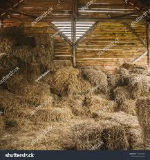 Dry Hay Stacks Rural Wooden Barn Stock Photo 419180608 - Shutterstock 3 Barns Lessons Tes Teach Hay Barn Interior Stock Photo Getty Images Long Valley Heritage Restorations When Where The Great Wedding Free Hay Building Barn Shed Hut Scale Agriculture Hauling Lazy B Farm With Photos Alamy For A Night Jem And Spider Camp Out In That Belonged To Richardsons Benjamin Nutter Architects Llc Filesalt Run Road With Hoodjpg Wikimedia Commons Press Caseys Outdoor Solutions Florist Cookelynn Project Dry Levee Salvage