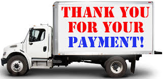 Thank-You-For-Your-Payment-RentedTruck-Driver | RENTED TRUCK DRIVER Truck Drivers Salaries Are Rising In 2018 But Not Fast Enough 2016 Hyundai Sonata Lease Pepper Pike Oh Security Payment Mobile Vehicle Truck Rental Led Screen Outdoor P5 A Ridiculous Car Payment And 75k Debt Wiped Clean Budget Prostar Summer Clearance Altruck Your Intertional Dealer Diehl Chevrolet Buick Grove City Fancing Vehicle Service Used No Down Auto Loan After Foclosure St Peters Sale Contract Vatozdevelopmentco Fundraiser By Henry Hunter Help Paying Bills Rep Man Found After Leaving Home Bedford Co To Make